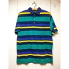 SUMMER SALE ポロシャツ¥990!!