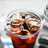 贅沢な朝のひと時に「コールドブリューコーヒー」