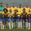 強すぎるブラジルの悩み