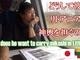 【MIKOSHIGUY宮田宣也youtube配信開始のお知らせ】お神輿やお祭りの魅力を発信します/リトアニアへ行ってきました!