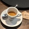 カジュアルなカフェ!CAFE NERO in Dublin🚲