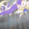 【ポケモンSM44話感想】ソルガレオとルナアーラ登場!アニメのルザミーネお母様はゲームと違って良い人?