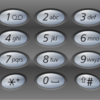 # LeetCode Medium 17. Letter Combinations of a Phone Number