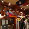 スリム佐藤、夙川でマーティ・ロビンスをうたう(2)