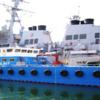 在日米軍と日本企業 米海軍と関東砿産のファットな関係 ~ 国民が基地問題に目を向けない限り、日米同盟はこの国の最大の利権事業であり続ける。