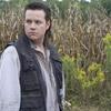 ウォーキング・デッド/ユージーン・ポーター【人物紹介】ジョシュ・マクダーミット(ネタバレ)/Walking Dead