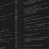 """【Javascript】追記:input=""""date""""に現在の日付(今日の日付)を設定"""