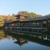 平安神宮~高台寺、秋色京都の旅其の二