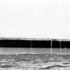 [交通流通][事件事故] 海難(4)−6  大型貨物船カリフォルニア丸沈没と船長退船拒否