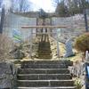 北斗神社(諏訪市)の御朱印と見どころ