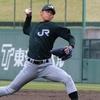 【ドラフト選手・パワプロ2018】板東 湧梧(投手)【パワナンバー・画像ファイル】