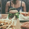 糖質を上手に摂って筋肉を大きくしよう《少食でも筋トレでバルクアップ》