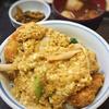 名古屋でかつ丼といえば…・その3(最終回)