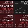 【ドキプラの🇺🇸米国株】6月2日