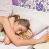 朝起きれないのは、自律神経のバランスが崩れてしまっているせいかも。