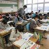 6年生:社会 日本と国際社会の関わり