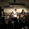 LIVE『MEET UP 』クリスマスLIVE 開催いたしました!〜前編〜