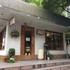 日本のパン屋さん ヒナタ屋
