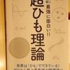 書籍紹介:ニュートン式超図解 最強に面白い!! 超ひも理論