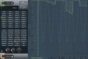 Pharienが使うFL Studio 20 第4回〜ダンス・ミュージック作るならFL! 直感的で使いやすい部分を一挙紹介