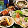 【オススメ5店】読谷・北谷・宜野湾・浦添・嘉手納(沖縄)にある創作料理が人気のお店