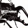 Massive Attack : Mezzanine