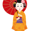 京都二年生