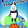 【パンダと犬】最新情報で攻略して遊びまくろう!【iOS・Android・リリース・攻略・リセマラ】新作スマホゲームが配信開始!