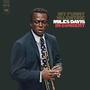 Miles Davis  マイルス・デイビス My Funny Valentine