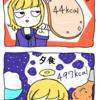 カロリー/栄養/甘味料