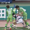 FC東京対湘南ベルマーレ。チョウ・キジェの怒りと武藤の時間稼ぎについて言いたいことがある。