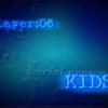 Layer:06 KIDS - Into wired