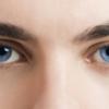 目線に関連する心理