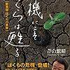 【偏向報道】青山繁晴「参考人招致での加戸さんの発言が殆ど報道されなかった」【報道しない自由】
