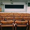 【ゆる執】Fランク大学の教育の現状が悲惨すぎる件