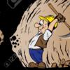 ビットコインの仕組み マイニング(採掘)編