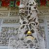 聖天宮楼閣②最終