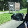 【北海道旅行レポ.3】初日の行き先は、ノーザンホースパーク