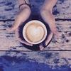 「スタバのコーヒーを1円でも安く飲む方法」を全力で集めてみた!