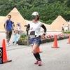 日光ウルトラマラソン完走記④初めてのフル超え、yamako、日光のお空に消え入りそうになる。。。