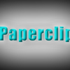 【rails】paperclipを使って画像投稿機能を実装する方法