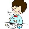 下痢と便秘、腹部膨満感などの症状を梅肉エキスで解消する方法