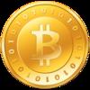 3分でわかる!仮想通貨、ビットコインって何?