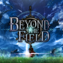 【TCGゲームアプリ】Beyond-the-field 開発ブログ