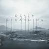 祝!PC版DEATH STRANDING予約販売開始!