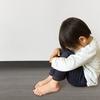 その一言が、子どもの一生を左右する。子どもに絶対言ってはいけない言葉