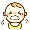 赤ちゃんが泣き止む動画?