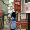 VIETNAM桃源郷を行く  幻のナムディン海岸 愛と身請けのはざま