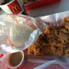 【フィリピン留学あるある】フィリピン人米好きすぎ&おすすめレストラン