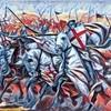 【テンプル騎士団】十字軍の英雄。秘密結社テンプル騎士団について簡単解説